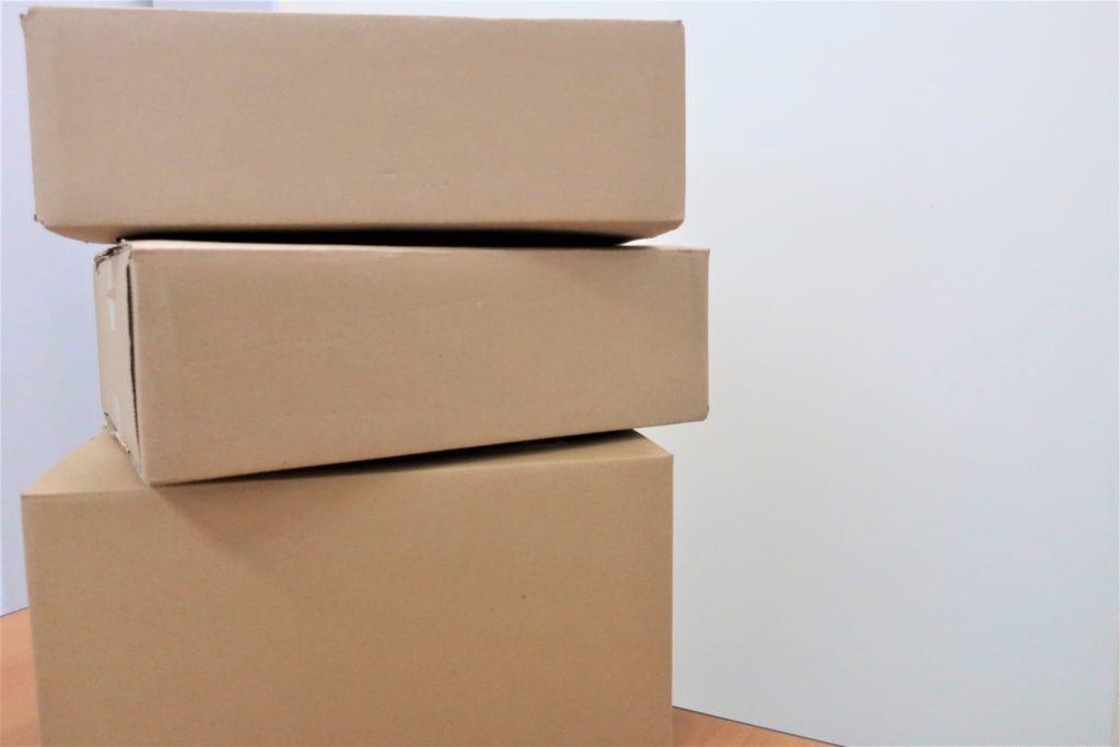 Amazonで配送業者がADP?いったいどこが荷物を届けてくれるの?