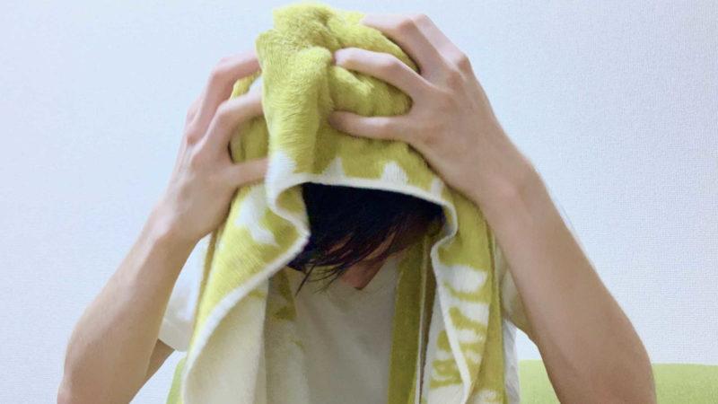 食生活によるワキガ(腋臭)の予防・改善