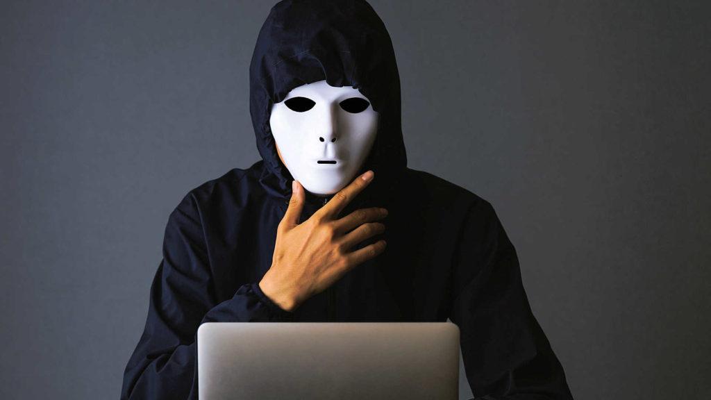 サイトを運営していると管理画面への不正アクセスは日常茶飯事!