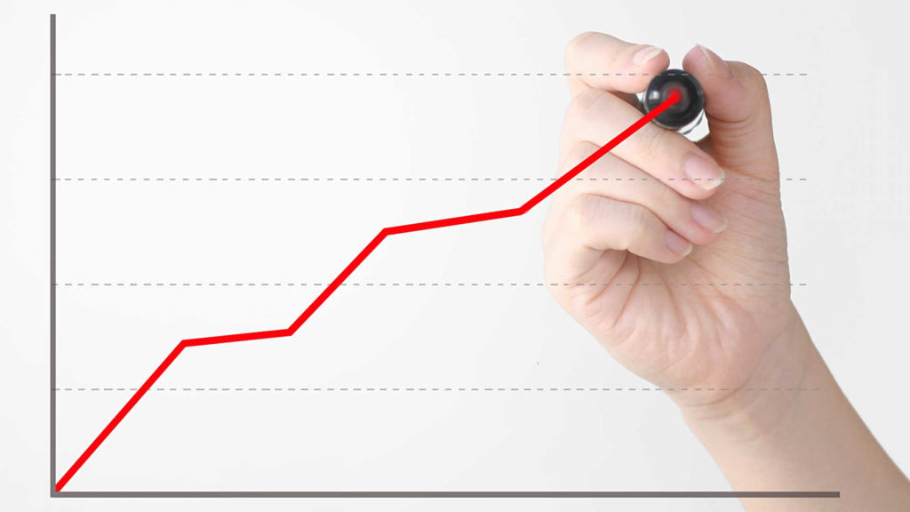 【サイト運営報告】ブログ開設8・9カ月目のアクセス数(PV数)と収益化の結果!