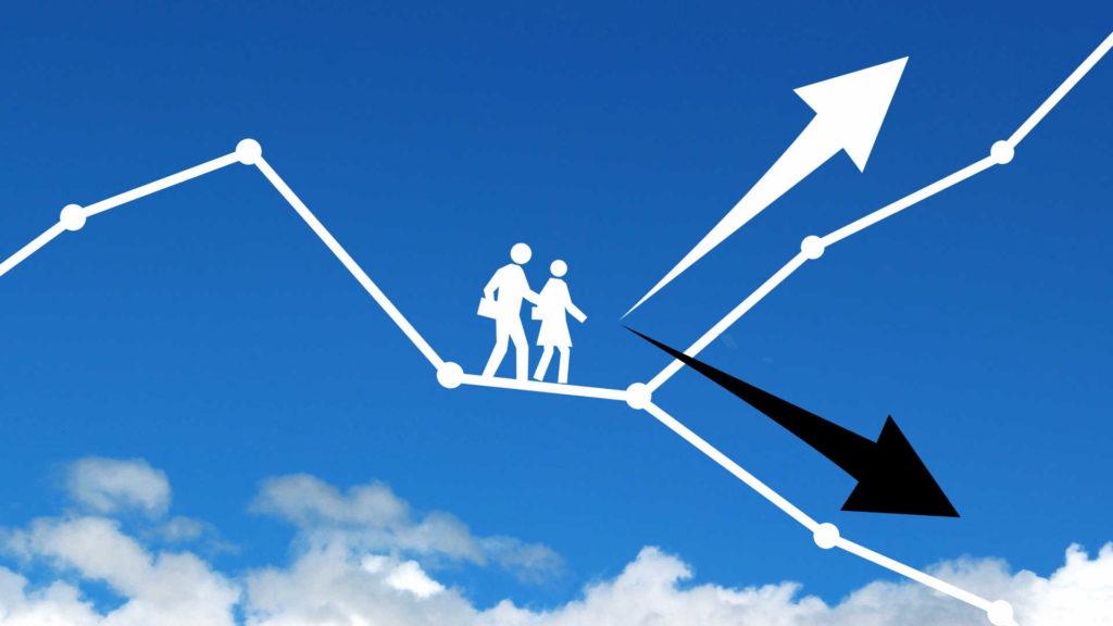 【サイト運営報告】ブログ開設10カ月目のアクセス数(PV数)と収益化の結果!