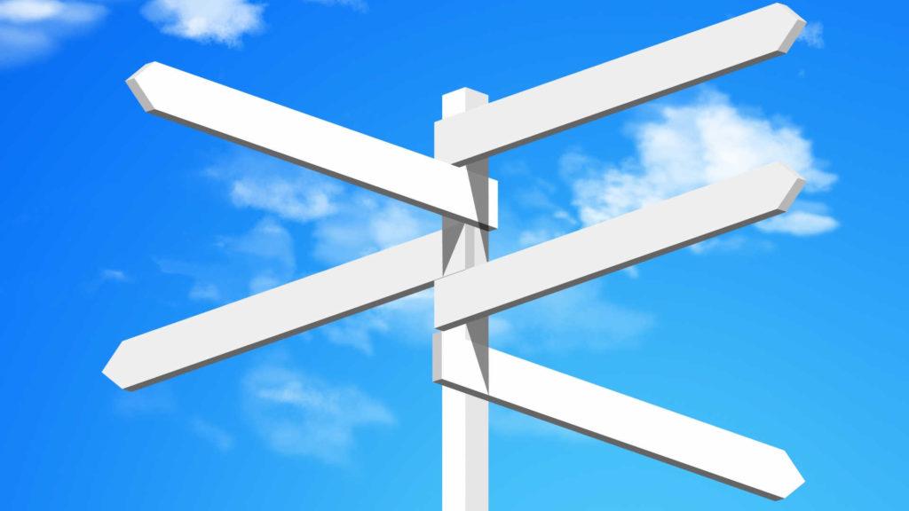 サイト内に商品紹介アフィリエイトリンク一つの場合と複数の場合、どちらの方が収益につながる?