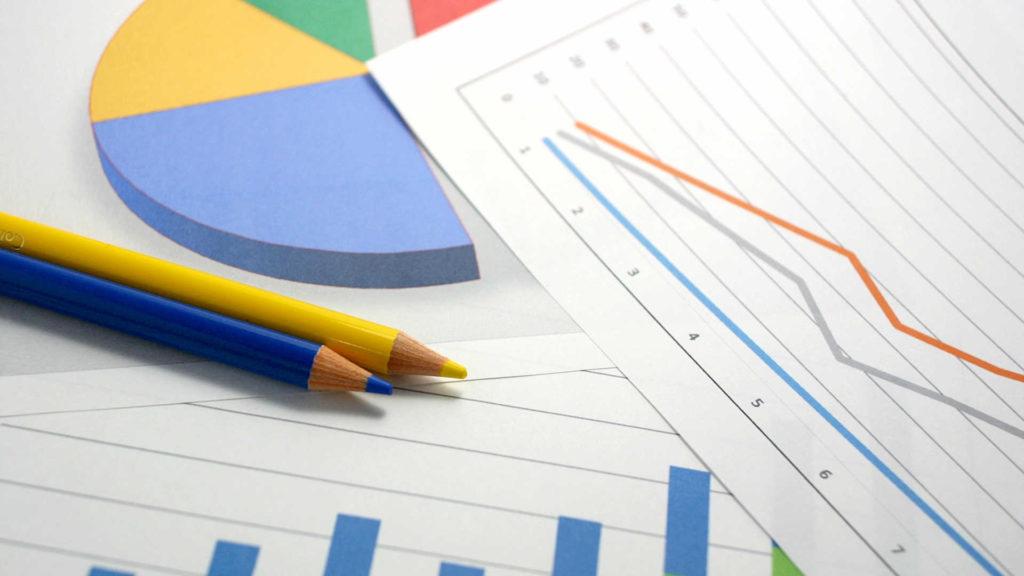 【サイト運営報告】ブログ開設11カ月目のアクセス数(PV数)と収益化の結果!