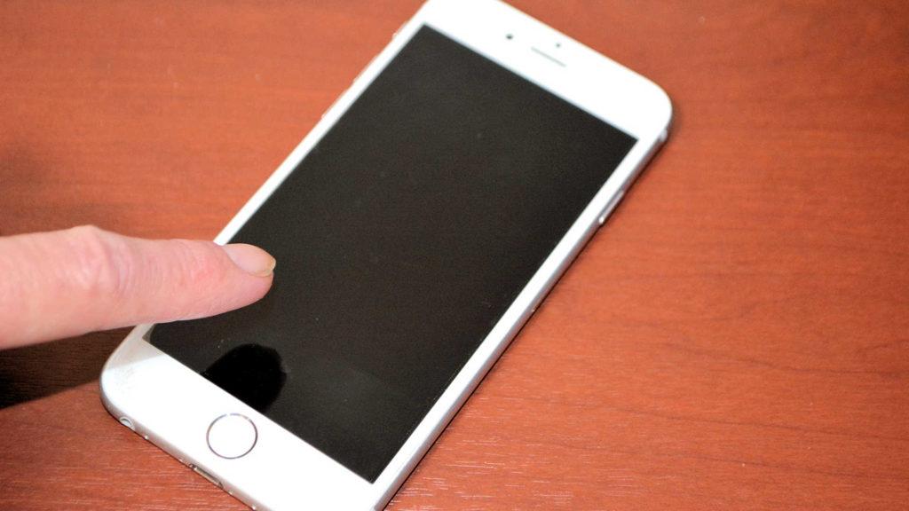 iPhoneへ会社からの転送電話が見分けられない!IP電話アプリで転送電話と分かるようにする方法!